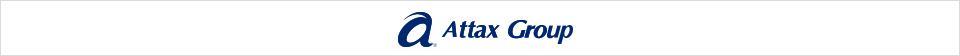Attax Group