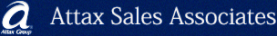 Attax Sales Associates